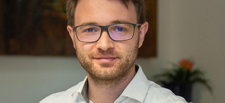 Rechtsanwalt Dr. Lorenz Kirschner